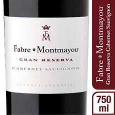 Vino-Fabre-Montmayou-Cabernet-Sauvigon---Bot-750-Cc-1-16212