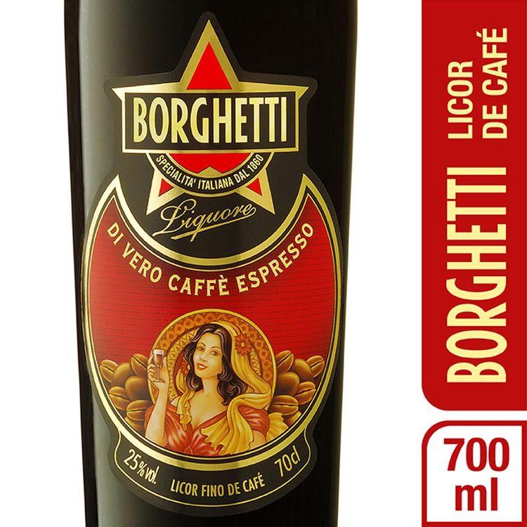Licor-Borghetti-700-Ml-1-20029