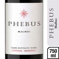 Vino-Tinto-Phebus-Malbec-750-Cc-1-20620