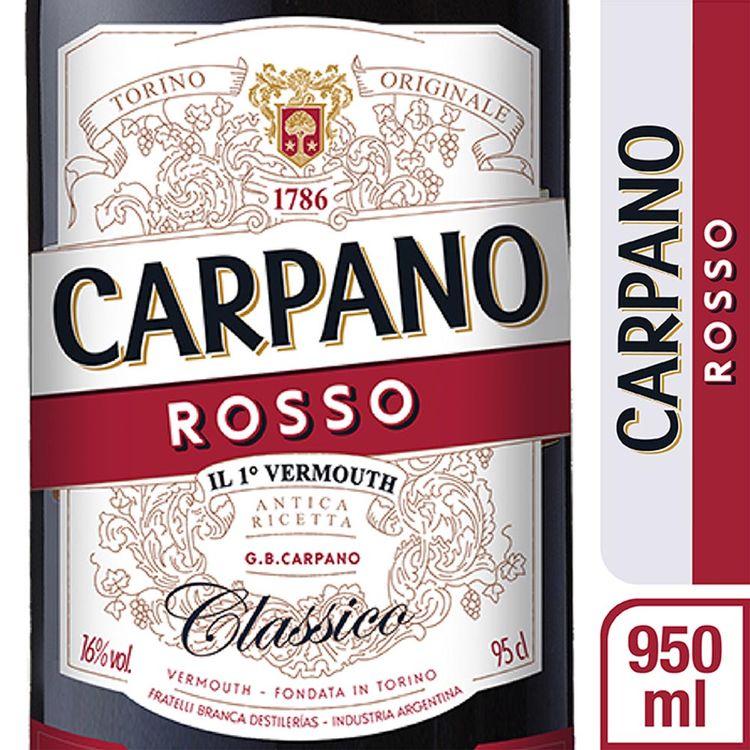 Vermouth-Carpano-Rosso-950-Ml-1-24325