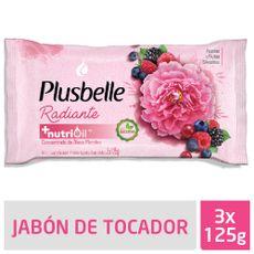 Jabon-Plusbelle-Belleza-Radiante-3-U-1-27890