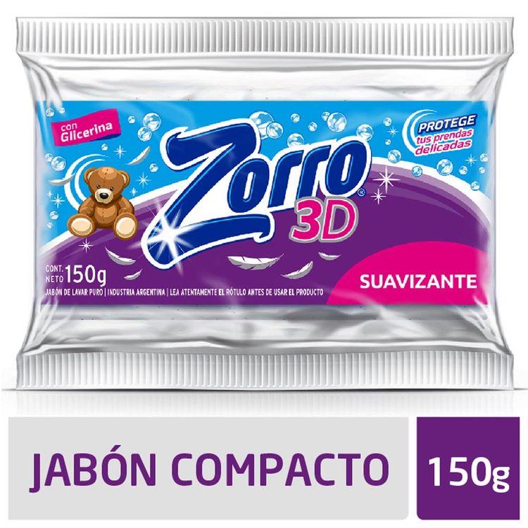 Jabon-Para-La-Ropa-Zorro-Con-Suavizante-150-Gr-1-28417