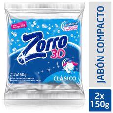 Jabon-Para-La-Ropa-Zorro-Esferas-Activas-2-U-1-28423