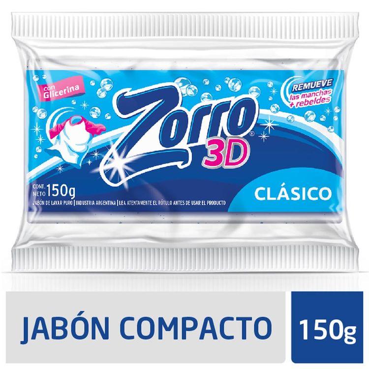 Jabon-Para-La-Ropa-Zorro-Esferas-Activas-150-Gr-1-28539