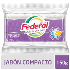 Jabon-De-Lavar-Gran-Federal-Perlas-Suavizantes-150-Gr-1-28575