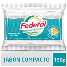 Jabon-De-Lavar-Gran-Federal-Maxima-Blancura-150-Gr-1-28816