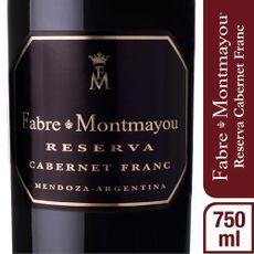 Vino-Tinto-Fabre-Montmayou-Cabernet-Franc-750-Cc-1-30159