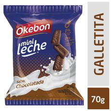 Galletitas-Okebon-Mini-Leche-Chocolate-70-Gr-1-37656