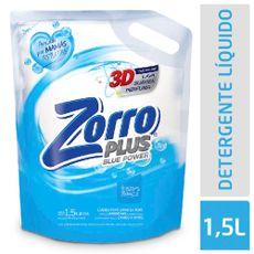 Jabon-Liq-P-ropa-Zorro-C-suav-Dp-15-Lt-1-39744
