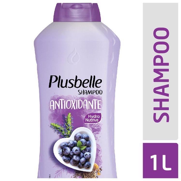 Shampoo-Plusbelle-Cosmetico-Antioxidante-1-L-1-40873