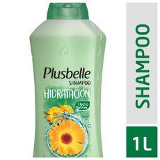 Shampoo-Plusbelle-Cosmetico-Hidratacion-1-L-1-40882