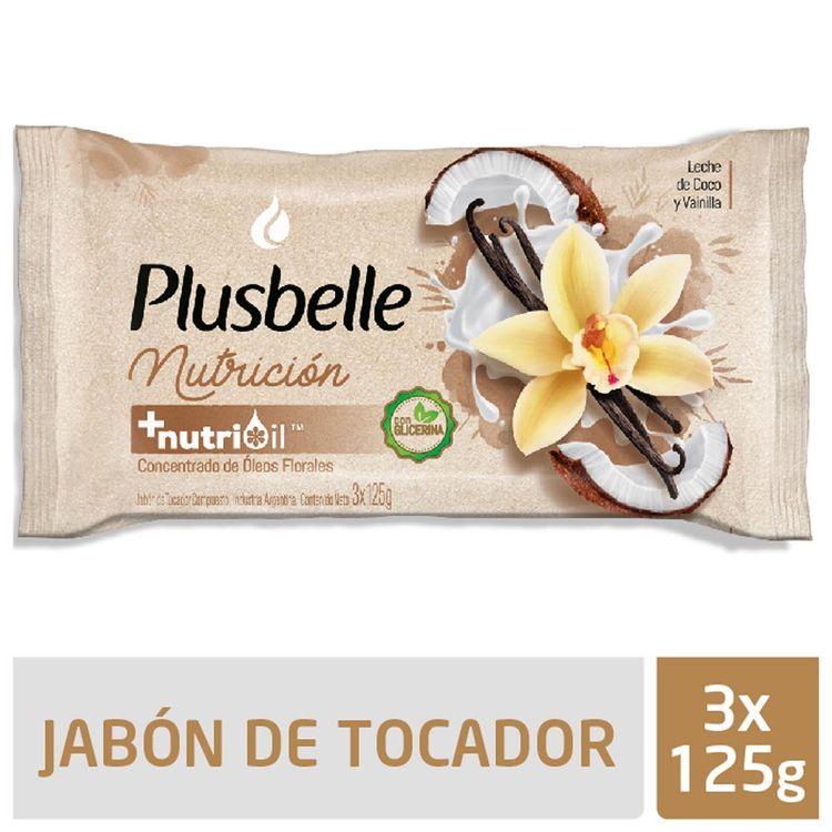 Jabon-Plusbelle-Belleza-Renovacion-Diaria-3-U-1-41771