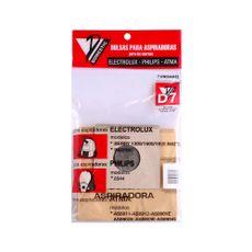 Bolsa-Para-Aspiradora-Domestic-Para-Electrolux-Berry-1-44318