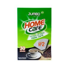 Filtro-De-Cafe-Jumbo-Home-Care-N°-2-1-240590