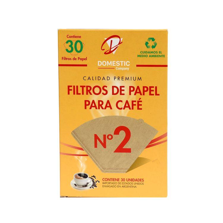 Filtro-De-Papel-Para-Cafe-Nº-2-X-30-U-1-241252