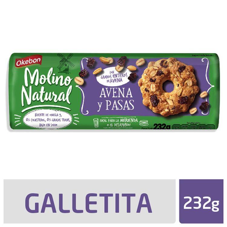 Galletitas-Okebon-Molino-Natural-Avena-Y-Pasas-247-Gr-1-244513