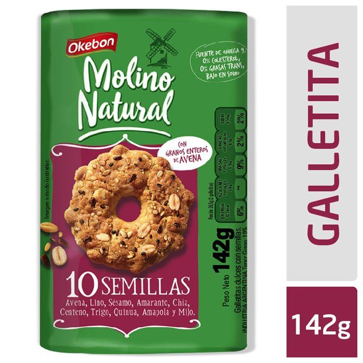 Galletitas-Okebon-Molino-Natural-Semillas-142-Gr-1-244514