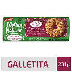 Galletitas-Okebon-Molino-Natural-Semillas-246-Gr-1-244518