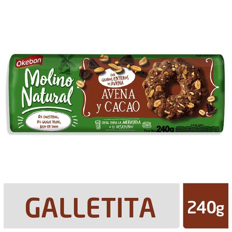 Galletitas-Okebon-Molino-Natural-Avena-Y-Cacao-255-Gr-1-244525