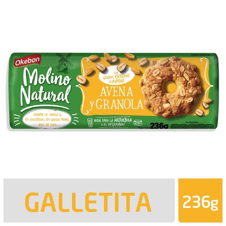 Galletitas-Okebon-Molino-Natural-Avena-Y-Granola-251-Gr-1-244526