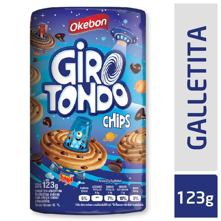 Girotondo-Vainilla-Con-Chips-Chocolate-123-Gr-1-245130