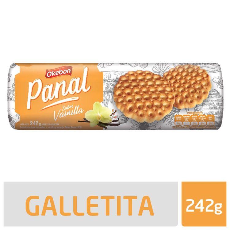 Galletita-Panal-Vainilla-242-Gr-1-246725