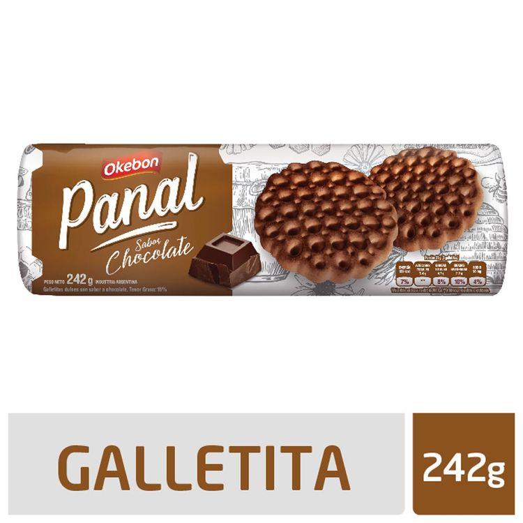 Galletita-Panal-Chocolate-242-Gr-1-246726