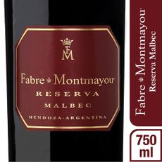 Vino-Tinto-Fabre-Montmayou-Reserva-Malbec-750-Cc-1-248020