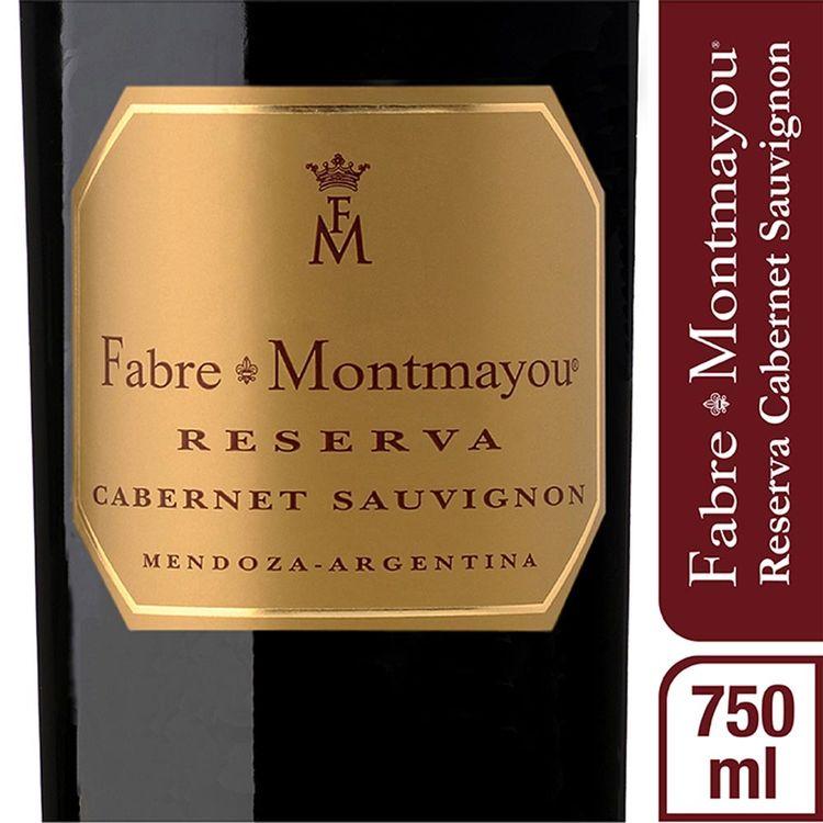 Vino-Tinto-Cabernet-Sauvignon-Fabre-Montmayou-750-Cc-1-248038