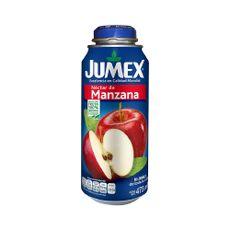 Jugo-Jumex-Manzana-473-Ml-1-283252