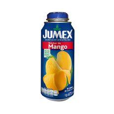 Jugo-Jumex-Mango-473-Ml-1-283253