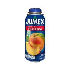 Jugo-Jumex-Durazno-500-Ml-1-283254