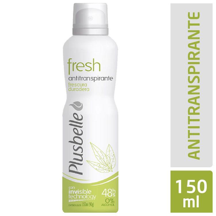 Desodorante-Antitranspirante-Plusbelle-Fresh-1-357140