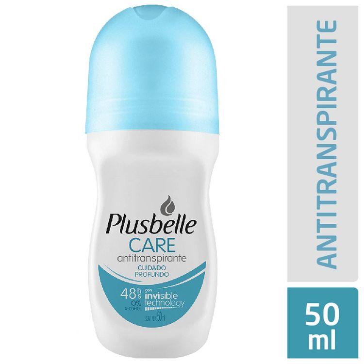 Desodorante-Antitranspirante-Plusbelle-Care-1-357143