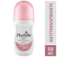 Desodorante-Antitranspirante-Plusbelle-Dry-1-357147