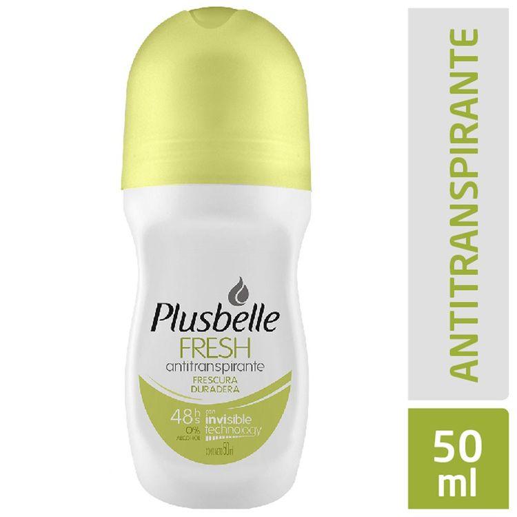 Desodorante-Antitranspirante-Plusbelle-Fresh-1-357149