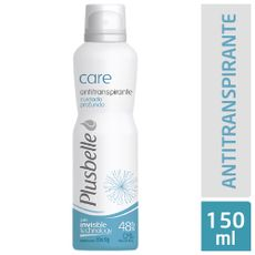 Desodorante-Antitranspirante-Plusbelle-Care-1-357160
