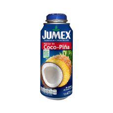 Jugo-Jumex-Coco-Piña-500-Ml-1-443444