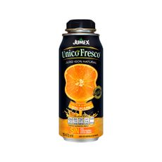 Jugo-Jumex-Unifresco-Naranja-Lata-473-Ml-1-443446