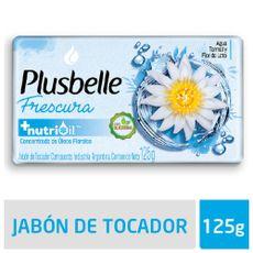 Jabon-En-Espuma-Plusbelle-Frescura-Intensa-1-446972