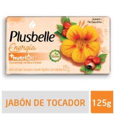 Jabon-En-Espuma-Plusbelle-Energia-Renovadora-1-446975