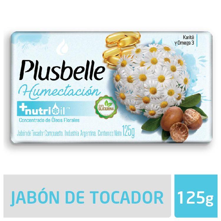 Jabon-En-Espuma-Plusbelle-Humectacion-Cremosa-1-446980