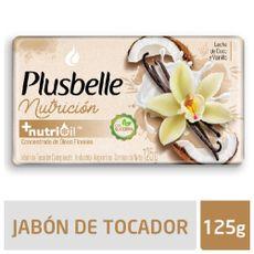 Jabon-En-Espuma-Plusbelle-Sensacion-Nutritiva-1-446990