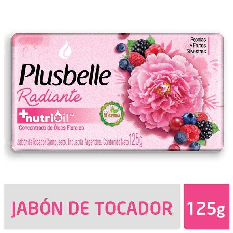 Jabon-En-Espuma-Plusbelle-Belleza-Radiante-1-446995