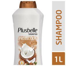 Acondicionador-Plusbelle-Proteccion-Natural-1-703728