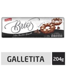 Galletita-Brios-Chocolate-X204gr-1-805659