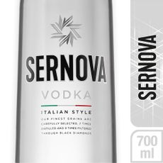 Vodka-Sernova-700-Ml-1-842520