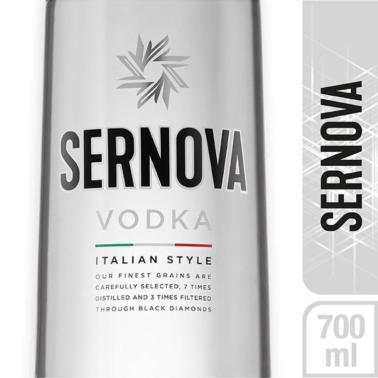 Vodka-Sernova-700-Ml-1-842520