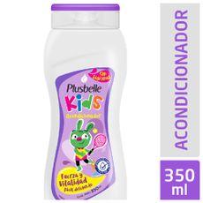 Acondicionador-Plusbelle-Kids-Fuerza--Vitalidad-X-350-Ml-1-843807