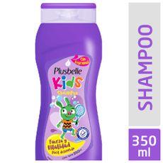 Shampoo-Plusbelle-Kids-Fuerza--Vitalidad-X-350-Ml-1-843808